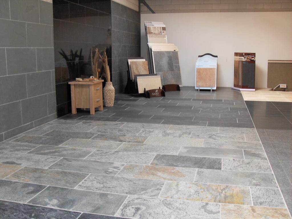 Natuursteen vloeren breda petit natuursteen