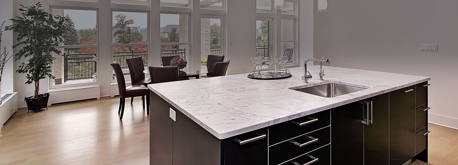 keuken tegels breda : Keuken Tegels Breda Xnovinky Tegels Wand Keuken