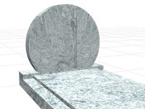 grafsteen kcs